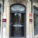 Photo de Mercure Lyon Centre Brotteaux