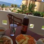 Hotel Arrecifes Suites Photo