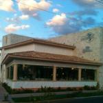 Augusto's Restaurant