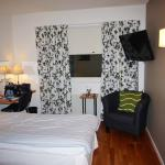 Photo of Best Western Hotel Botnia