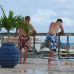 Photo de Royal Islander Club La Terrasse Resort