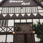 Landgasthaus Ottens Hof
