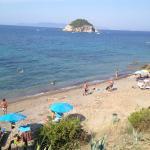 Photo of Punta Dei Barbari Residence
