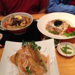 صورة فوتوغرافية لـ Arigato Sushi