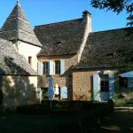 Photo of Manoir du Rieu