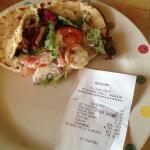 ภาพถ่ายของ Queens Fish & Chips Restaurant