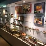Speelgoedmuseum Deventer