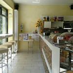 Caffe Girasole