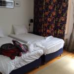 Photo of B&B Marnix