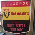 McTaggarts