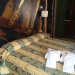Hotel Aquila d'Oro Foto