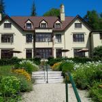 Seven Hills Inn Photo