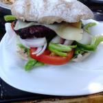 Billede af Fatolitis Snack Bar