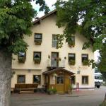 Gasthaus Zur Gass