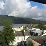 Bowness Bay Suites Photo