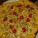 Pizzeria La Gerla