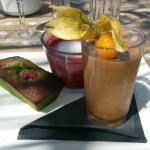 Photo of Restaurant La Villa