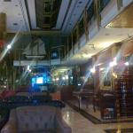 Photo de Royal Carine Hotel