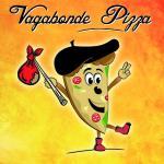 Vagabonde  Pizza