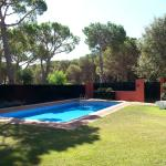 La Colina Bed & Breakfast Photo
