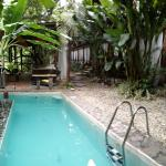 Canaima Chill House Foto