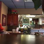 Nina's Pizzeria & Italian Restaurant of Chittenango