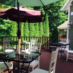 Photo de Grill 37 Pomfret ct