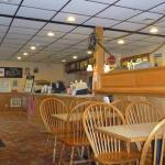 Wellfleet Dairy Bar & Grill Foto