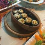 Foto van Memo Restaurant