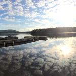 Photo de Manoir du Lac Sept-Iles