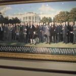 Photo of National Liberty Museum