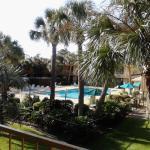 Foto de La Quinta Inn New Orleans Slidell