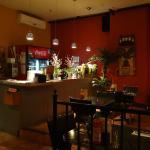 Star Anise restaurant and bar