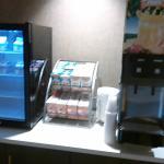 Breakfast view 5