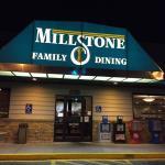 Foto de Millstone Family Restaurant