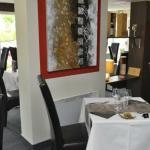 restaurant,