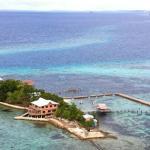 Imagination Island Coral Eco Resort