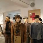 Musee de la Resistance