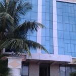 Photo de Krishna Sea View Deluxe