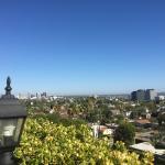 L'Ermitage Beverly Hills Foto