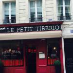 Photo de Le Petit Tiberio