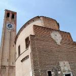 Duomo Abbaziale di Santa Tecla