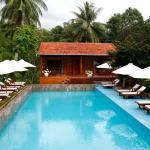 Bauhinia Resort Phu Quoc