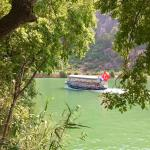 Lovely week in dalyan