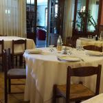 Foto de Hotel Ca'Bianca