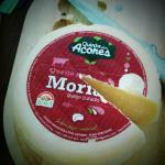 Du bon fromage !