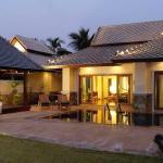 2 Bedroom Katiliya Pool Villa