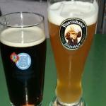 Schmuggler  Cafe und Kneipe Foto