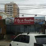 Photo of Rei do Bacalhau