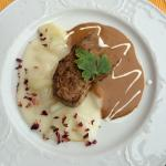 Heselbacher Hof Foto